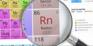 Study shows 50% of Colorado residents are at risk for radon poisoning