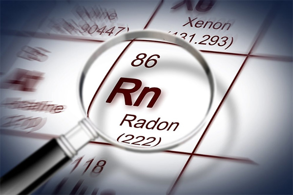 You are currently viewing Why Radon mitigation should be left to the professionals