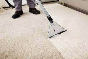 Why choosing a compassionate carpet cleaning company is important