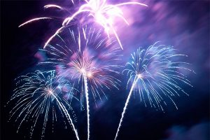 Read more about the article What if illegal fireworks cause fire damage to your home?