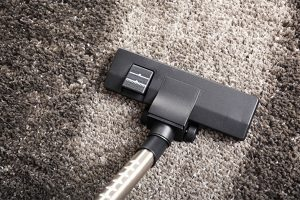Useful carpet care tips for National Carpet Cleaning Month