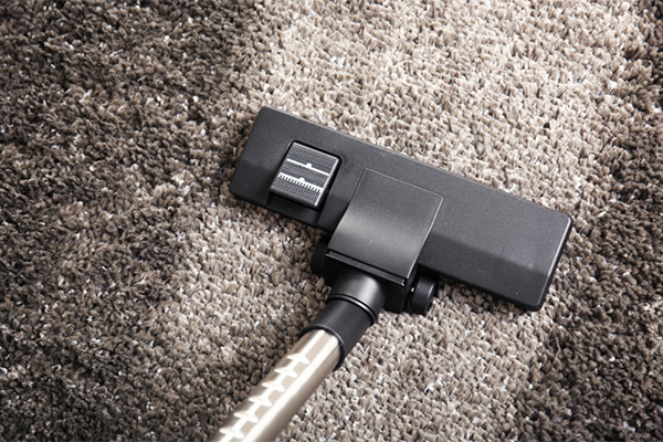 You are currently viewing Useful carpet care tips for National Carpet Cleaning Month