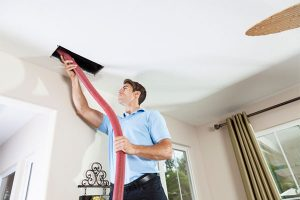 Read more about the article Improving your indoor air quality